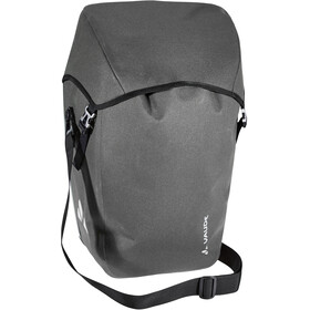 VAUDE Comyou Pro Handlebar Bag phantom black
